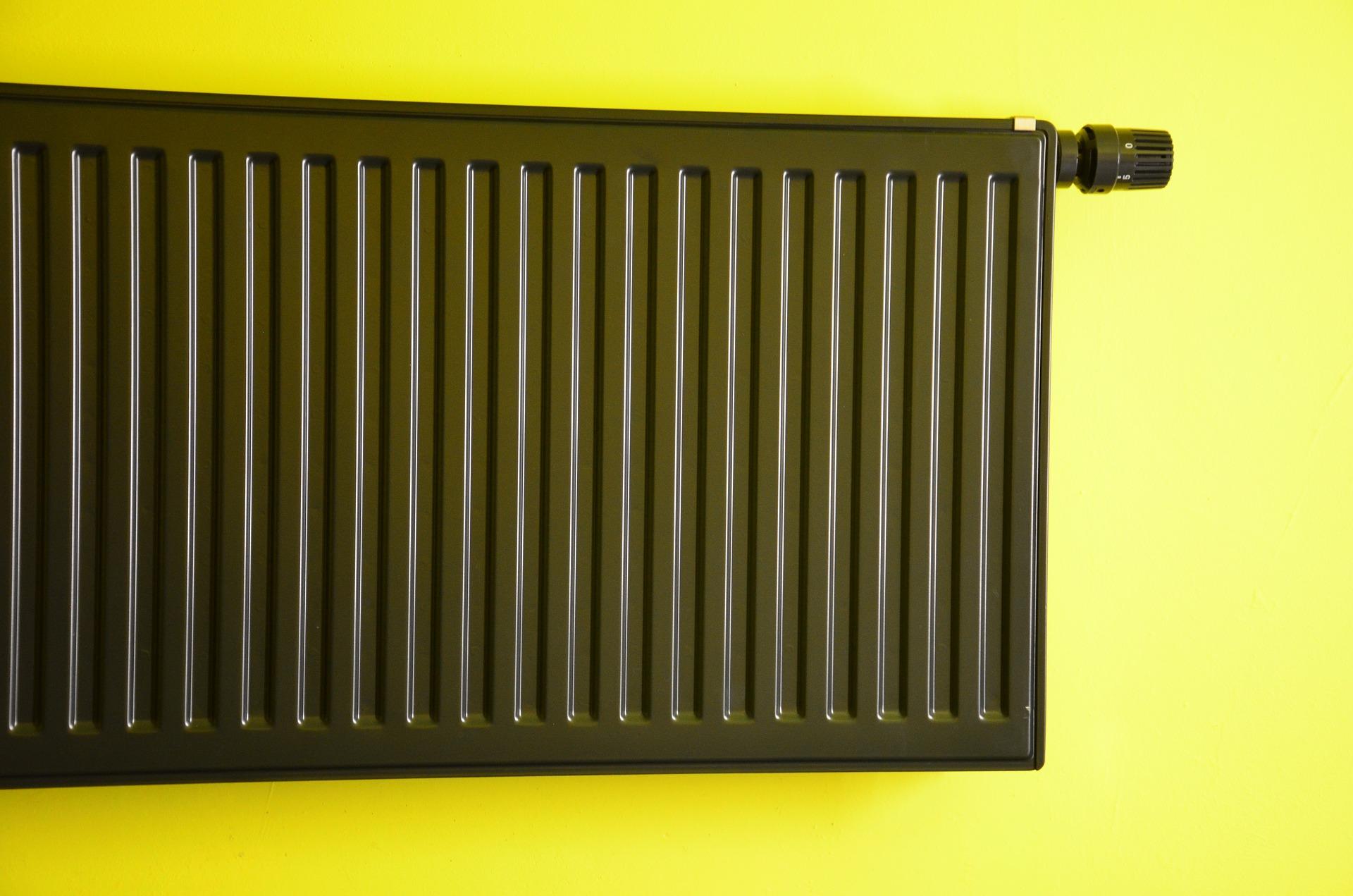 designradiator